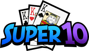 Tips Dan Trik Menang Main Super10 Di IDNplay