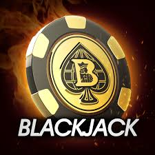 Cara Menang Bermain BLACKJACK Di Server HKB Gaming